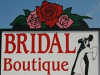 The Bridal Boutique Ltd